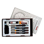 rOtring Isograph College Set