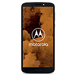 Motorola Moto G6 Play Azul Indigo