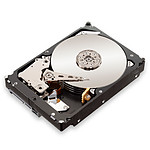 "Lenovo Entreprise ThinkSystem HDD 1 To 2.5"" SATA 6Gb/s (7XB7A00036)"