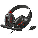 Trust Gaming GXT 330 XL