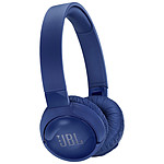 JBL Réduction de bruit active