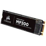 Corsair Force MP300 480 Go