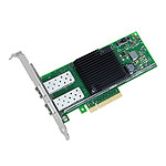 Intel Ethernet Converged Network Adapter X710-DA2 (bulk)