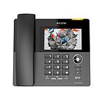 Alcatel Temporis IP901G