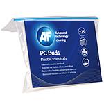 AF PC Buds