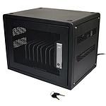 Port Connect Charging Cabinet (10 unités)