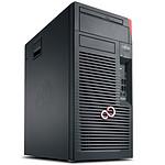 Fujitsu CELSIUS W570 (VFY:W5700W151SFR)