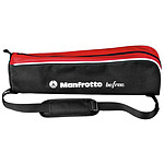 Manfrotto MB MBAGBFR2MB