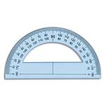 JPC Relator 180° 12cm