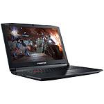 Acer Predator Helios 300 PH317-52-70DL