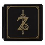 PowerA Switch Game Card Case - Zelda : Breath of the Wild