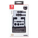 PowerA Travel Kit Nintendo Switch
