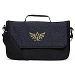 PowerA Everywhere Messenger Bag - Zelda