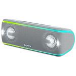 Sony SRS-XB41 Blanc