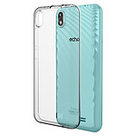 Echo Shell Transparente Flexible Protection Echo Surf
