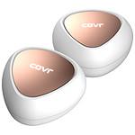 D-Link COVR-C1202