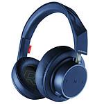 Plantronics BackBeat GO 600 Bleu