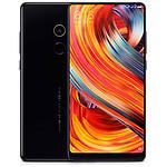 Xiaomi Mi Mix 2 Negro (64 GB)