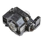 Lampe de remplacement compatible Epson ELPLP42 / V13H010L42