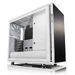 Fractal Design Define R6 blanco TG