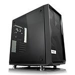Fractal Design Meshify C Mini TG (Negro)
