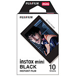 Fujifilm instax mini Black