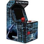 My Arcade Retro Machine