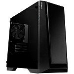 LDLC PC10 Battlebox mini 4K