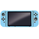 Steelplay Switch Silicone Cover Bleu