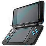 Steelplay 2DS XL Screen Protection Kit