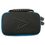 Steelplay 2DS XL Carry & Protect Bag Bleu