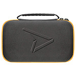 Steelplay 2DS XL Carry & Protect Bag Orange