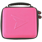 Steelplay 2DS Carry & Protect Bag Rose