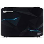 Acer Predator Gaming Mouse Pad M (Spirit)