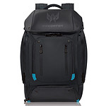 Acer Predator Utility Backpack