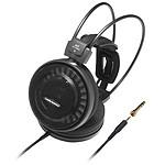 Audio-Technica ATH-AD500X Negro