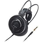 Audio-Technica ATH-AD700X Negro