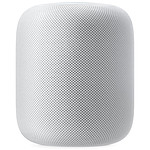 Apple HomePod Blanc