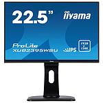 "iiyama 22.5"" LED - ProLite XUB2395WSU-B1"