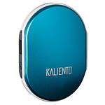 Bequipe Kaliento (Bleu)