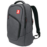 PDP Switch Elite Backpack
