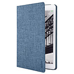 STM Atlas iPad mini 4 Bleu