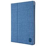 "STM Atlas iPad Pro 9.7"" Azul"