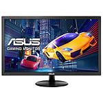 """ASUS 21.5"""" LED - VP228QG"""