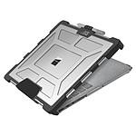 "UAG Plasma Surface Laptop 13"""