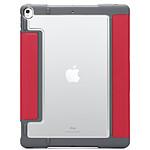 "STM Dux Plus iPad Pro 12.9"" Gen. 2 Rojo"
