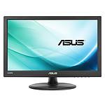 "ASUS 15.6"" LED Tactile - VT168N"