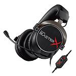 Creative Sound BlasterX H5 Tournament Edition