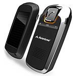 Avantree Kit CAR Bluetooth Solar
