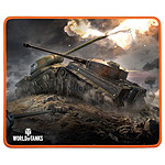 Konix World of Tanks MP-10
